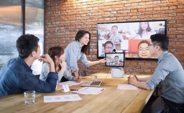 企业如何提高沟通效率和降低沟通成本